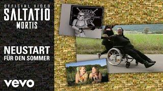 Saltatio Mortis - Neustart für den Sommer (Fanvideo)