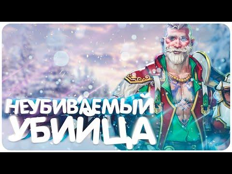 ТЕСТИРУЕМ НОВЫЙ БИЛД (Медовар) Prime World