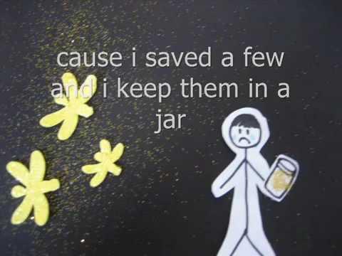 YouTube- Fireflies-Owl City music video w lyrics.mp4