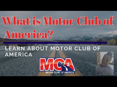 what-is-motor-club-of-america?-|-learn-about-motor-club-of-america