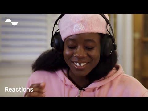 Vuoi anche tu ascoltare cuffie con una qualità audio che ti sorprenda? Allora scopri con noi quelle che probabilmente sono le migliori cuffie per dispositivi mobili di sempre!