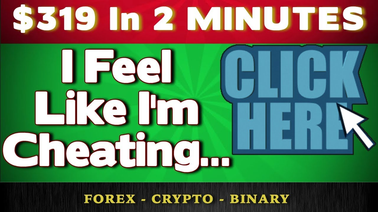 Best forex system that works