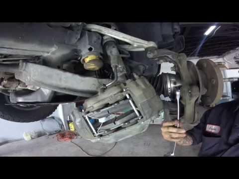 hummer h3 hub assembly