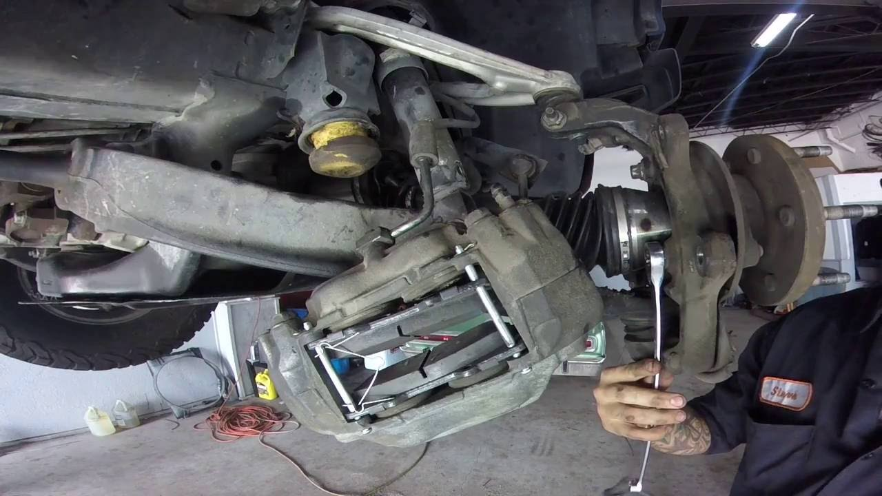 Front Axle Schematic Wiring Diagrams Ford Dana 44 Diagram Hummer H3 Hub Assembly Youtube Chevy
