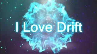 JDM & Drift Server MTA |DBN|ToPBass №1