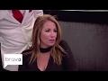 RHONY: The Return of Jill Zarin! (Season 9, Episode 9) | Bravo