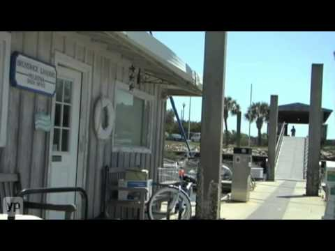 Cashflow Fishing Charters Brunswick GA Charter Boats Parties