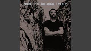 Vanity (Carl Cox Remix)