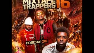 "Jose Guapo Feat Migos - ""Fuck The Rap Game"" (Remix) (Mixtape Trappers 16)"