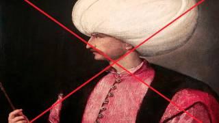 Did Sultan Suleyman Regret The Death Of Sehzade Mustafa?