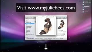 basic photoshop course 5 minute tutorial