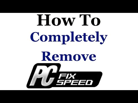 How To Remove McAfee Security Scan Plus From Windows 7 & 8 | Doovi