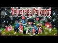 •°Keluaraga Psikopat°• ||Mini Movie||Gacha Life Indonesia