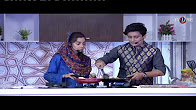Chana Chaat - Chef Arooj - Recipe - Ishq Ramazan - TV One