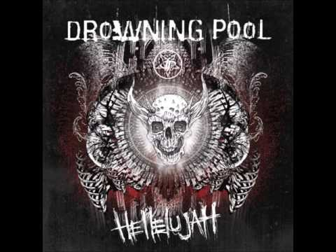 Drowning Pool The Game