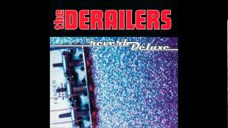 The Derailers - Tears In Your Eyes.wmv