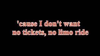 R Kelly Radio Message Lyrics. Hello RTI2