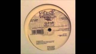 Q-Zar - Midi Clic (Original Mix)
