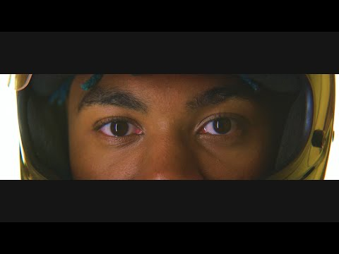 KEVIN ABSTRACT - EMPTY