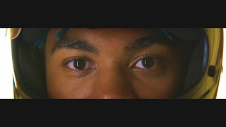 [3.94 MB] KEVIN ABSTRACT - EMPTY