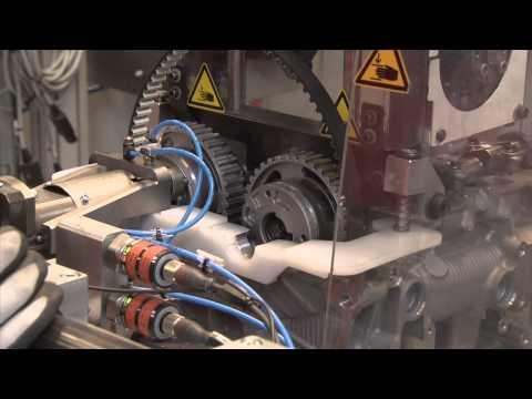 Фото к видео: PureTech-motor Peugeot