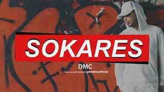DMC - S O K A R E S