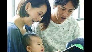 青木裕子が第2子を妊娠したと発表した。 お笑いコンビ・ナインティナイ...