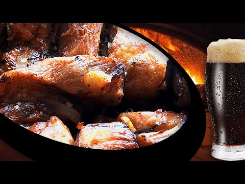 super-yummy!-roast-pork-in-the-oven-with-beer---easy-pork-roast-recipe-to-make-roast-pork-in-beer!