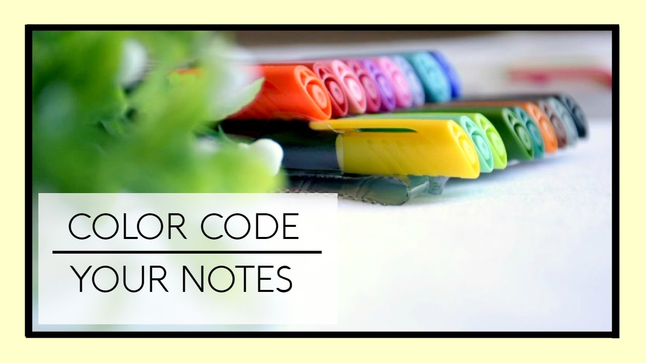 ColorNote Notepad Notes - Apps on Google Play