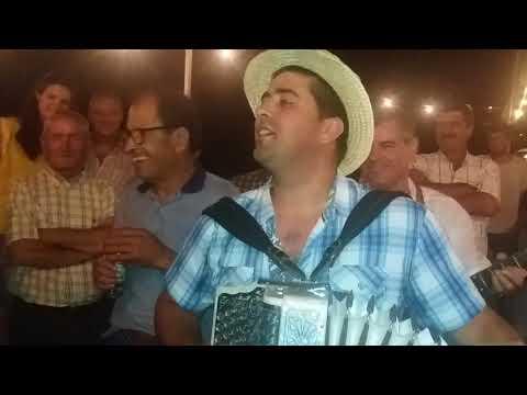 PedroCachadinha & Amigos Em Insalde PAREDESde Coura