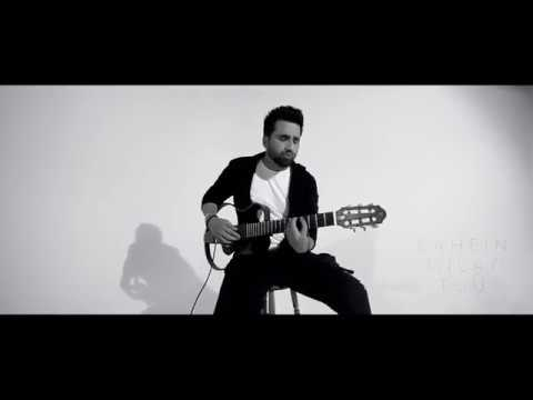 Waada Unplugged By Falak Shabir 2018