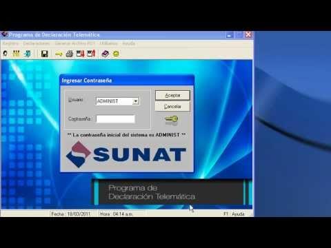 Descargar Convertidor A Formato 3gpp