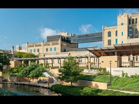 Top 17. Best Museums in San Antonio - Travel Texas