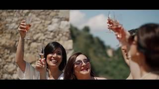 Fotografo di Matrimonio - Matrimonio Corrado & Emma