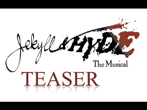 Jekyll & Hyde: The Musical - Teaser Trailer