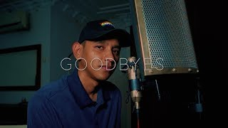 Baixar Post Malone - Goodbyes Ft. Young Thug (Cover by Ilman Macbee)