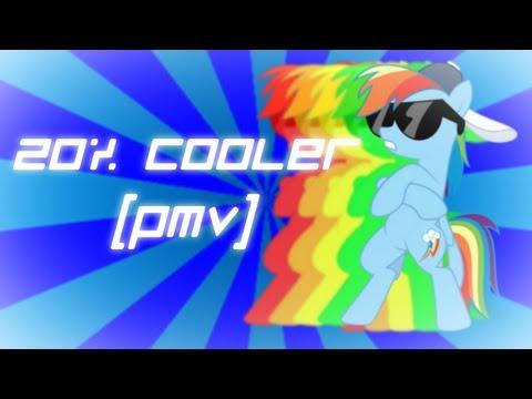 20% Cooler PMV
