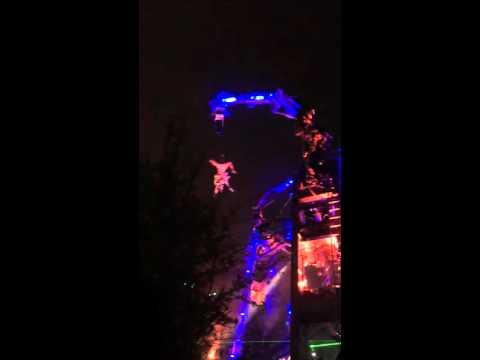 Miami Ultra Music fest