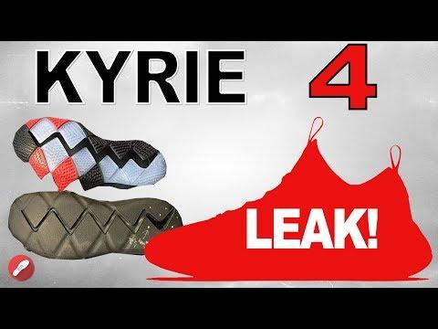 nike-kyrie-4-leak!