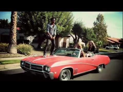 Mod Sun - Windows Down (feat. Shwayze) (Official Video)