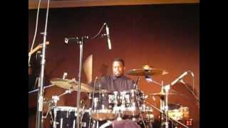 Ronnie Laws  - Tom Browne..  feat. Nate Fields on Bass  ..Kenny Gross on drums