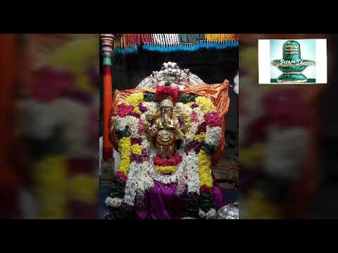 கணபதி தாளம் குருஜி ஸ்ரீ ராஜீவ் சிவம் ganapathi thalam astrologer guruji Sri Rajiv sivam 9894798969