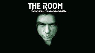 Фильм The Room - Комната [2003] - [RUS SUB] - Русские субтитры - [HD]