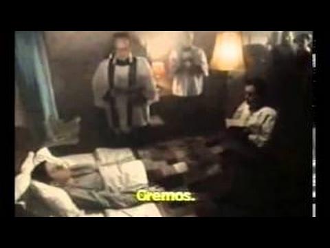 El exorcismo de Anneliese Michel, la verdadera Emily Rose