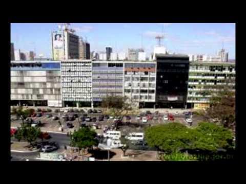 Aquivo RADIO 104 OK FM BRASILIA-DF
