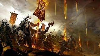 Flash Игра ~ Army of ages ~ Война с инопланетянами