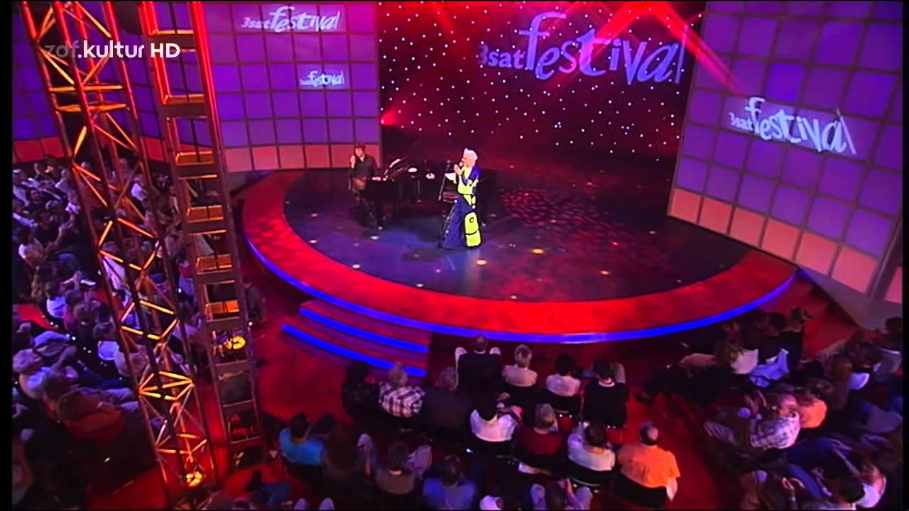 Kay Ray - Solo Show