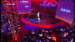 Kay Ray – Solo Show