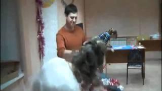 подготовка к Новому году.mp4(, 2010-12-29T15:55:10.000Z)