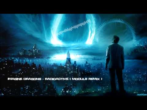 Imagine Dragons - Radioactive (Modul8 Bootleg) [HQ Free]